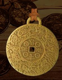 Money Amulet отзиви, цена, поръчка, как се използва, мнения
