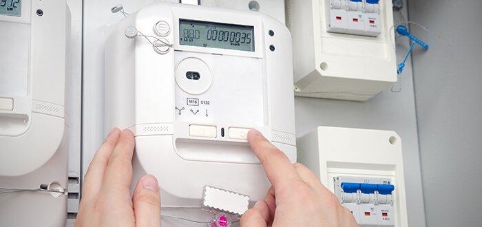 electricity saving box как се използва