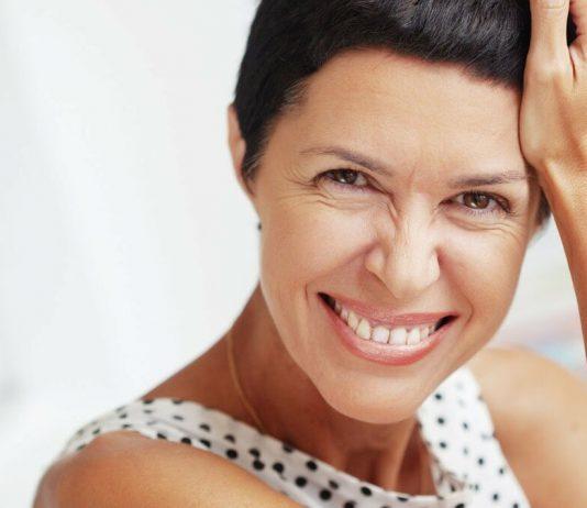 Жена - Уебсайт за здраве и красота. Всички тайни на едно..